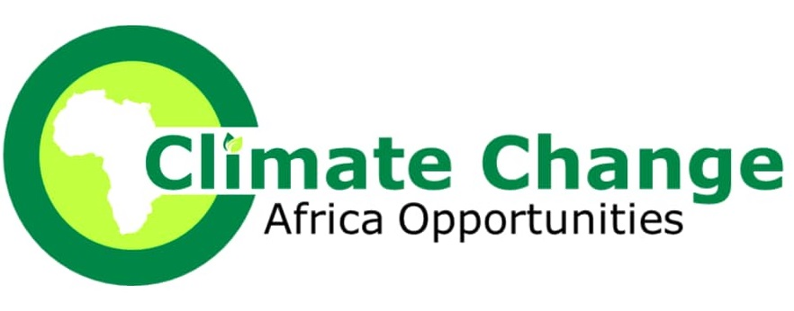 Enspire Summit 2020 : Young Global Green Opportunity Enabler