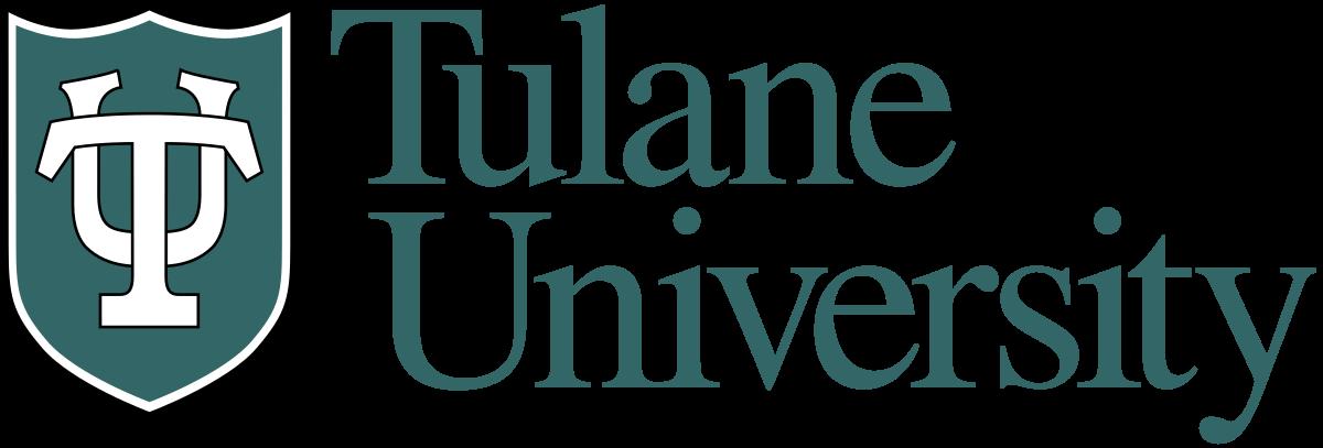 Tulane Calendar 2022.Tulane Pre College Programs 2021 S Summer
